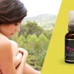 aceite de andiroba anticelulitis
