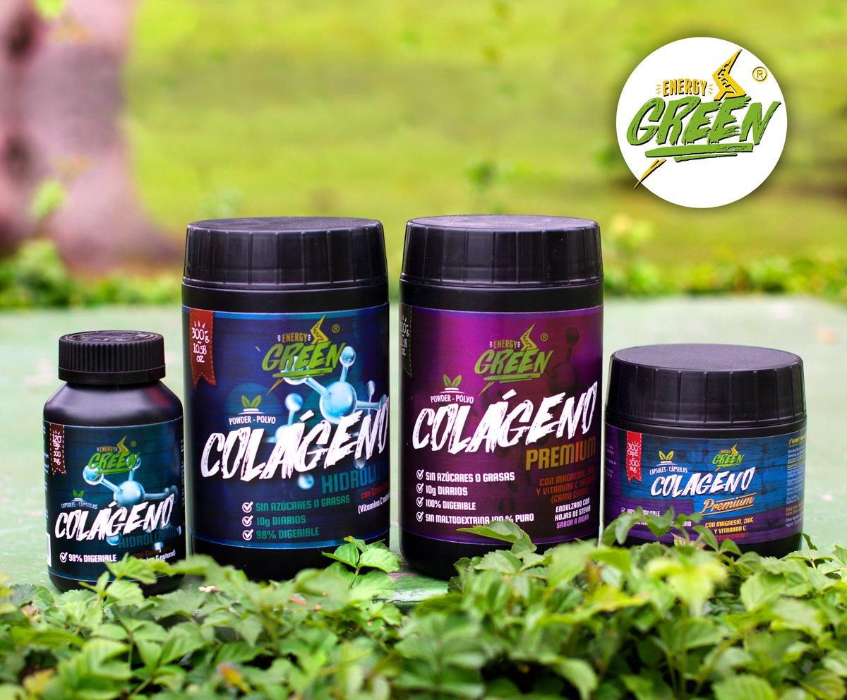 ¿ Como tomar el colágeno hidrolizado? ¿ cual colageno es mejor?